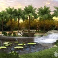 Perspectivas - Dubai Resort (4)_marca dágua